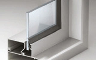 Раздвижные окна на балкон: рамы пластиковые теплые, балконные системы для лоджии, сдвижное остекление купе