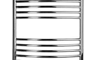 Полотенцесушитель водяной какой лучше: как выбрать из нержавеющей стали, рейтинг и правильный выбор, электрический