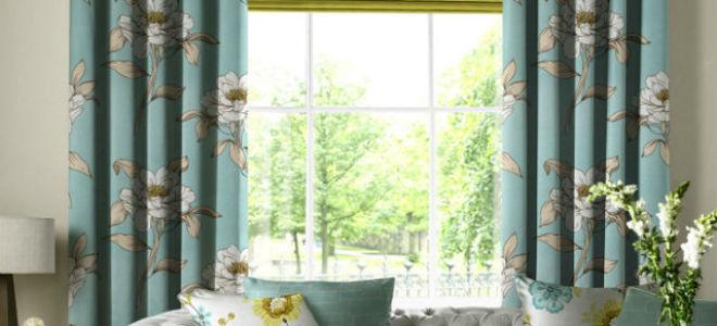 Шторы на люверсах: фото тюля на кольцах, занавески для кухни и гостиной одновременно, гардины в спальню