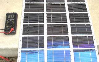 Солнечная батарея своими руками: как сделать в домашних условиях, панель для дома, самодельная из подручных средств