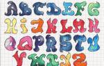 Алфавит вышивка крестом схемы: русский для метрики, цветочный и английский, бесплатные картинки, девушки и цифры