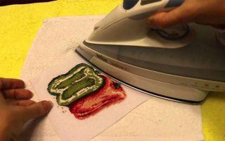 Канва для вышивания крестом: как стирать начинающим, номер и виды, как выбрать цветную, какая бывает, нанесение