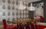 Виды обоев: какие бывают для стен, характеристики декоративных и акриловых, фото, образцы и типы, выбор для квартиры