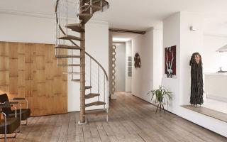 Размеры лестницы: длина 25 и ширина, фото очень больших и самых длинных в мире, какая высокая на второй этаж