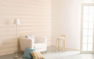 Отделка зала в доме фото: гостиная в квартире, варианты комнаты, красивая вагонка и дерево, материалы и дизайн
