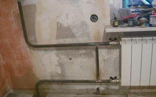 Гидроудар в трубопроводе: в системе отопления и водоснабжении, защита компенсатора в квартире, как такое избежать