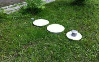 Септик дкс: 15 м, отзывы, дачные канализационные системы оптимум, очистные