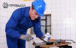 Клей для пвх труб: соединение полипропиленовых, склеить фитинги и пластик, пнд для канализационных, видео, пропиленовых