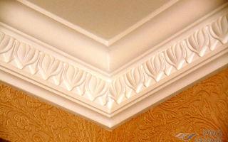 Багеты для потолка: фото как клеить, видео как правильно, для стен пластиковые, какой нужен клей, дизайн с гибким из полиуретана, деревянный и из пенопласта