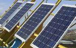 Альтернативные источники энергии: нетрадиционная энергетика для частного дома, виды энергии своими руками
