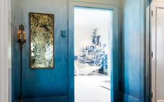Мебель в прихожую малогабаритную фото: коридор маленький, квартира реальная, небольшой дизайн, мини-модули