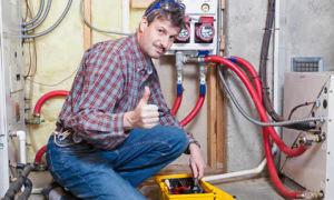 Разводка труб: вода в квартире, правильная сантехника, сделать своими руками, четверник в новостройке, сантехнический