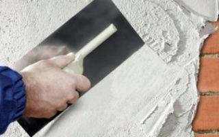 Гипсокартон как штукатурить: стены что лучше, гипсокартон правильно и дешевле, можно ли ротбандом, декоративную наносить