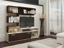 Набор мебели для спальни: корпусные комплекты, готовые фотографии, дизайн-проекты недорого, сборные решения