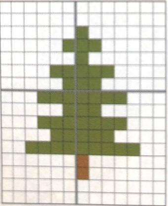 Схема вышивки крестом для детей: для ребенка маленькие, простые для начинающих, наборы для 3 и 7 лет
