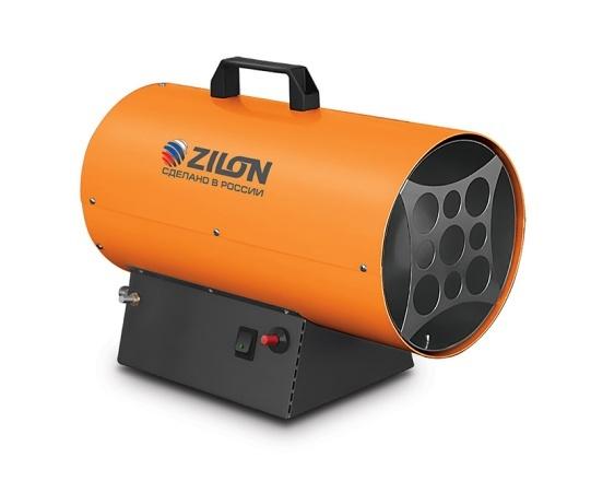 Тепловая пушка на дизельном топливе: как выбрать газовую в гараж, какую лучше купить для обогрева помещений