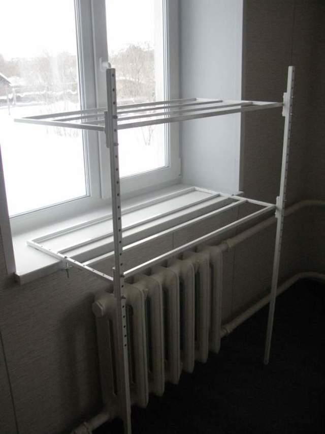 Теплицы своими руками в домашних условиях: парник как сделать на подоконнике, зимний дом, на окне комнатная