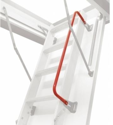 Чердачные лестницы fakro: размеры и установка с видео, Факро ltk thermo и lwt отзывы, монтаж Фарко lwk komfort