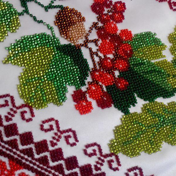 Схема вышивки крестом рушника: бесплатные свадебные, скачать узоры под ноги, набор божник без регистрации