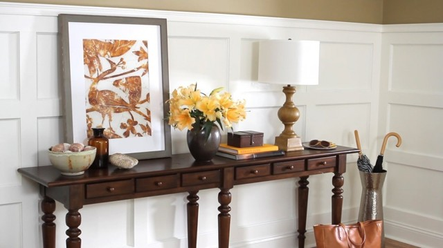 Декор потолка: цветы своими руками, отделка матового материалами, фото молдингов и сетки на стены, как обновить панно, элементы с дерева