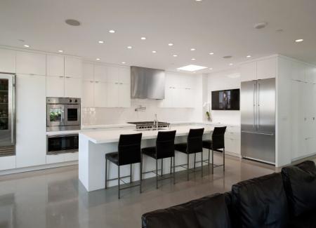 Ниши из гипсокартона в гостиной фото: полки в интерьере, дизайн и подсветка