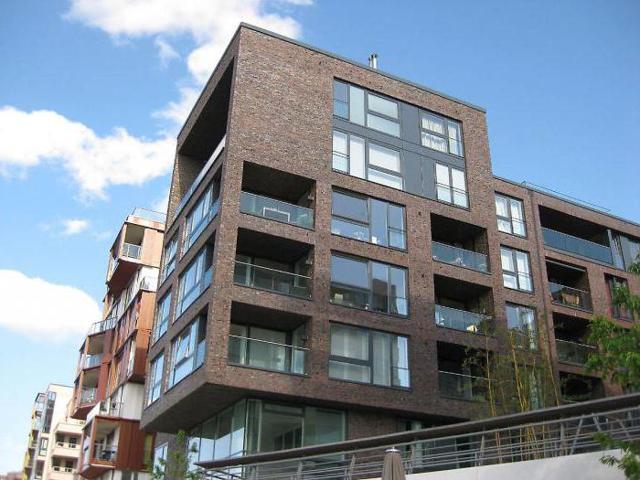 Лоджия и балкон в чем разница: отличия между фото, квартира в новостройке, СНиП и законы для террас, различие