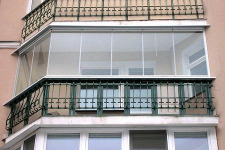 Остекление балкона пластиковыми окнами: как застеклить лоджию своими руками, пошаговая инструкция с фото