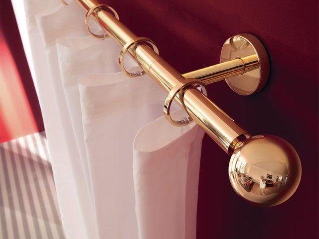 Ниша из гипсокартона для штор: под карниз, как закрепить и повесить, как сделать крепление скрытого, короб как спрятать, своими руками
