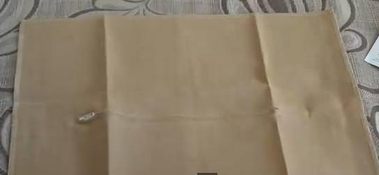Схема вышивки крестом подушки: бесплатно скачать, цветы без регистрации, диванные 40 на 40, детские с мячом