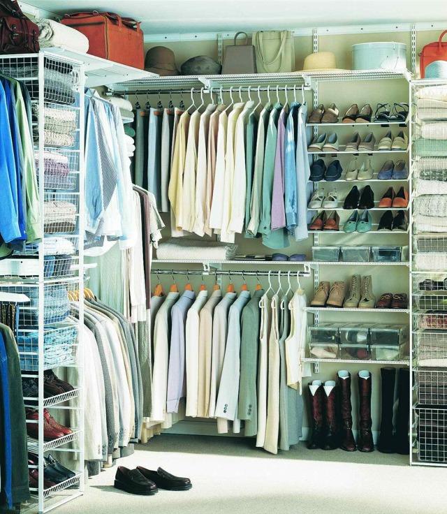 Раздвижные двери для гардеробной: Леруа Мерлен и фото, Икеа зеркальные в комнату, купе Пакс Люнгдаль и стекло
