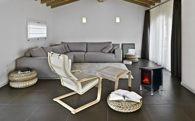Электрические камины в интерьере гостиной фото: электрокамин угловой, дизайн зала, настенный встроенный