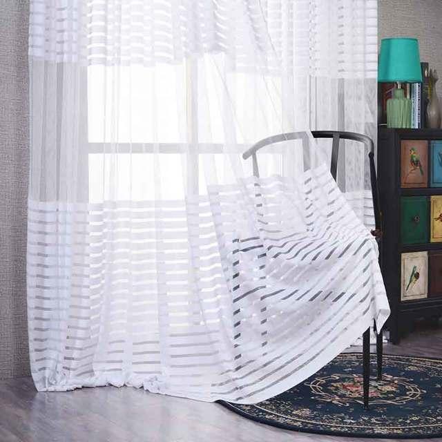 Шторы в детскую фото: оформление окна в комнате фотошторами, полосатый дизайн и жалюзи в интерьере модные