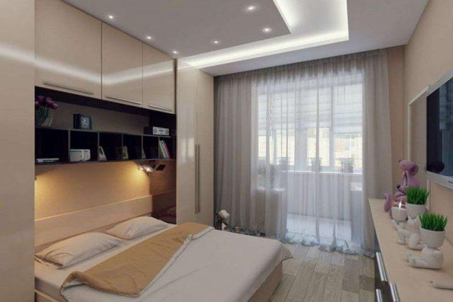 Кухня-гостиная 15 кв м дизайн фото: квадратная планировка, проект и интерьер, совмещение метров