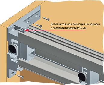 Монтаж раковины: установка навесного умывальника с тумбой, видео как закрепить подвесную на гипсокартон, угловой повесить на крепление