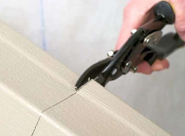 Сайдинг на потолок фото: видео как своими руками крепить, как отделать и обшить, как сделать укладку и крепление