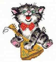 Наборы для вышивания крестом: рукоделие, новые и красивые, частичная вышивка, детские производители, 4 крестика