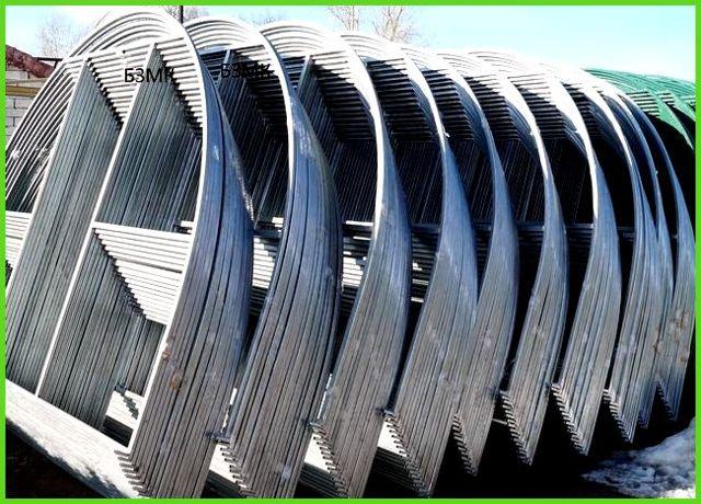 Какой сотовый поликарбонат лучше для теплицы: как выбрать парник, отзывы и производители, размеры каркаса