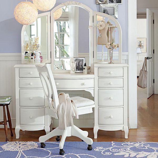 Спальня для девушки в современном стиле: дизайн для женщины, интерьер и фото-идеи 2020, для молодой комната
