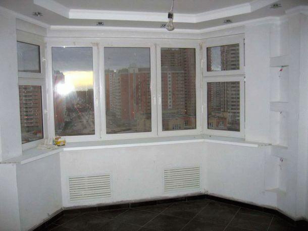 Чем закрыть батареи отопления: радиатор своими руками в комнате, с экраном, спрятать гипсокартонном трубы по фото
