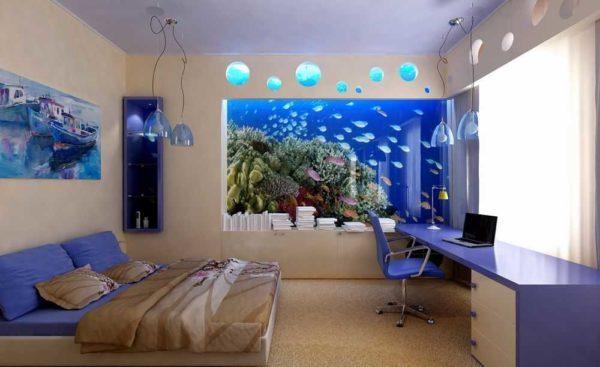 Спальня в стиле восточном: фото и дизайн, интерьер своими руками, маленькое оформление, отделка портьерами