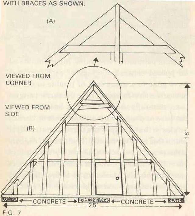 Теплица пирамида своими руками из поликарбоната чертежи: пирамидальной размеры, отзывы и виды, золотое сечение