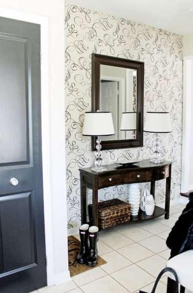 Ремонт прихожей в квартире фото малогабаритные: интерьер маленького коридора, дизайн небольшой, реальное оформление