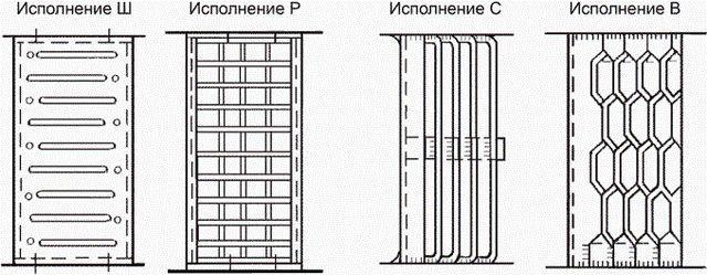 Пожарные лестницы ГОСТ 53254 2009: металлических высота от земли, требования по безопасности, нормативы