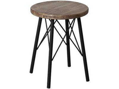 Столы и стулья для гостиной: в зале фото мебели, красивый комплект, в Караганде обеденные, овальный набор Шатура