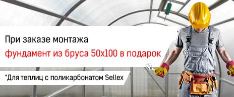 теплица Кремлевская: видео, поликарбонат от производителя, парник Люкс и Сказка, с прямыми стенами, отзывы