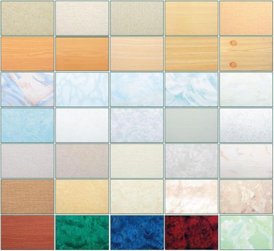 Как обшить потолок пластиковыми панелями своими руками: монтаж и демонтаж ПВХ, фото и видео дизайна, как сделать самому