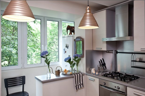 Зал-лоджия фото: интерьер балкона в квартире, дизайн и выход, совмещение и объединение, ремонт двери и соединение