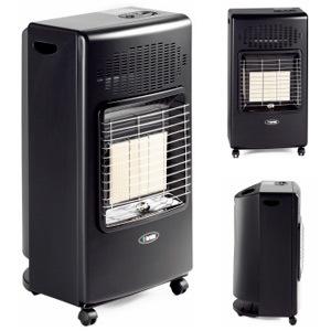 Отопление гаража самый экономный способ: обогрев зимой недорогой, дешево и быстро своими руками, как отопить
