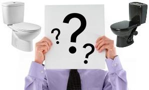 Как выбрать унитаз: правильный выбор, какой лучше купить для дома, совет специалиста, типы без брызг