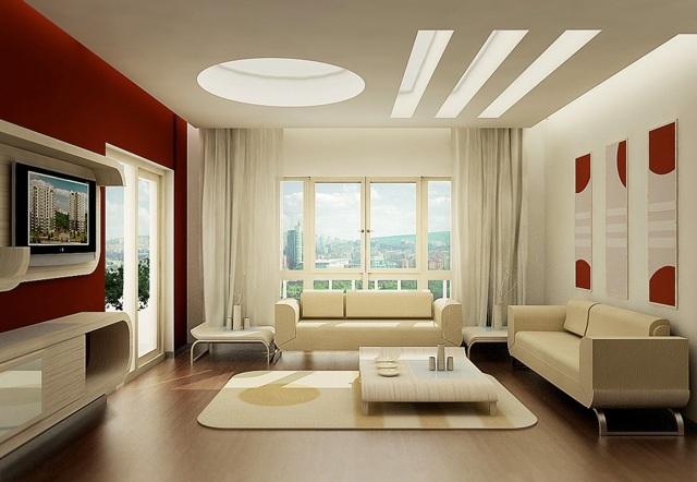 Гостиная 17 квадратов дизайн фото: в квартире зал, интерьер комнаты, квадратные метры, ремонт в панельном доме
